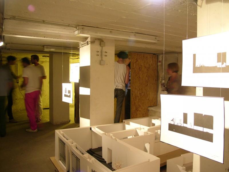 Glong Exhibition - 016