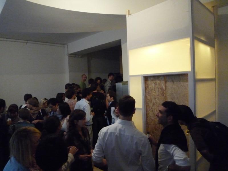 Glong Exhibition - 062
