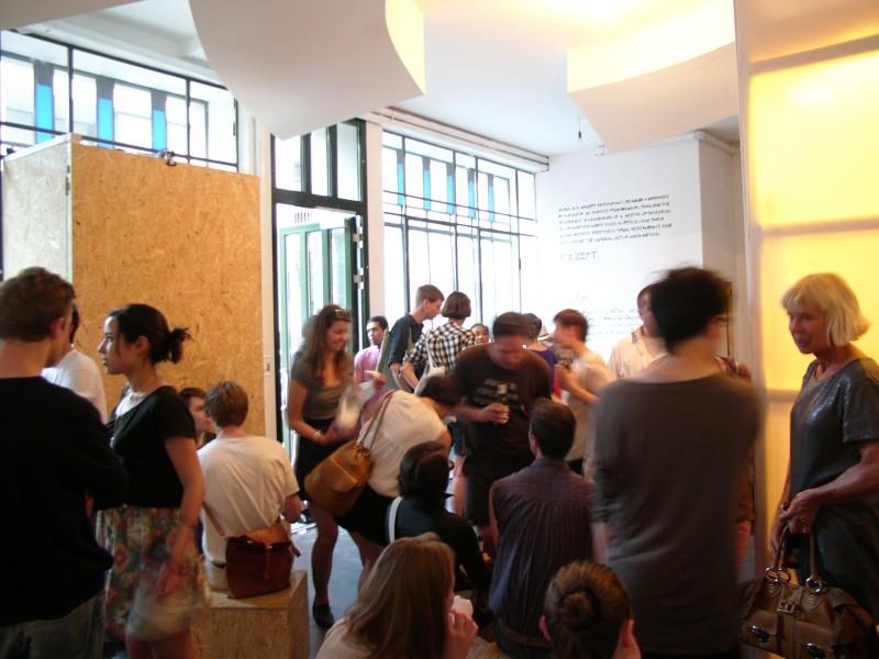 Glong Exhibition - 125