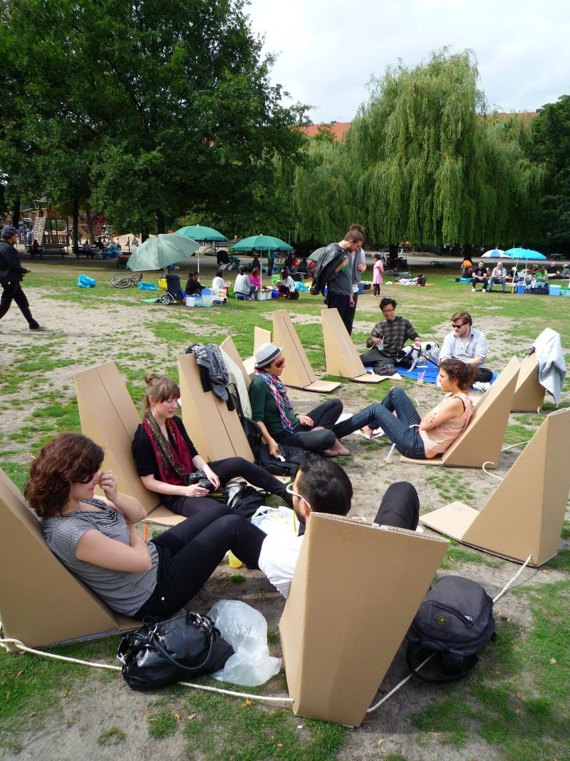 'Bang' exhibition at Preuβenpark: 26 June 2011-76