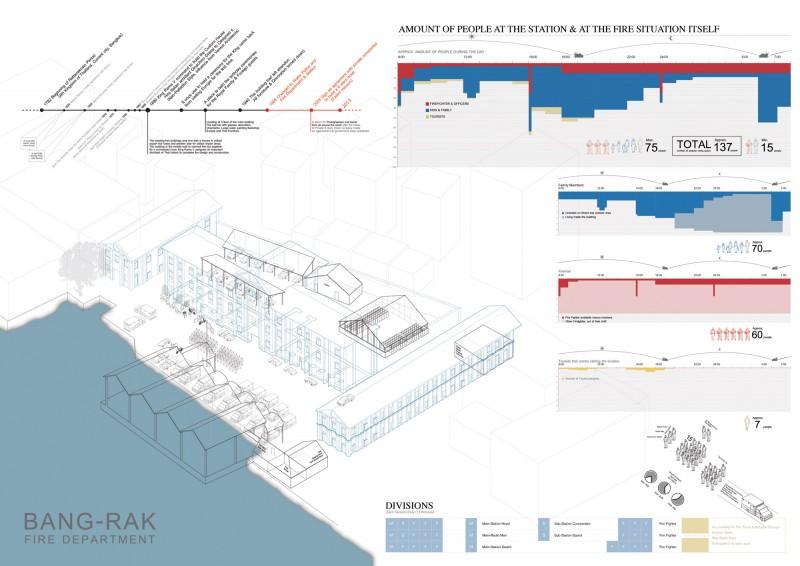 Axon-Site Documentation(print)