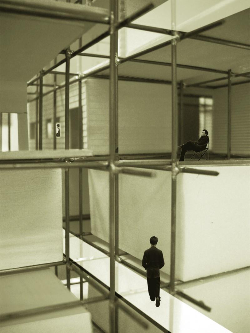 interior2 copy